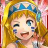 Archer H icon
