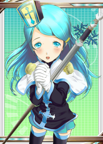 File:Cleric H.png