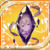 Diamond Lilac Gem icon