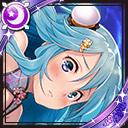 Star Mirach G icon