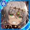 Aisha H icon