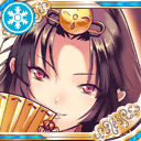 Princess Kaguya icon