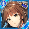 True Murakumo icon