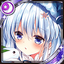 Winter Princess icon