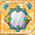 Magatama Mirror icon