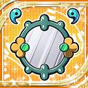 Magatama Mirror icon