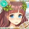 Nausicaa icon