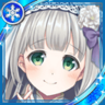 Roll H icon