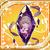 Diamond Holy Night Gem icon