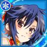 Dragon Goddess H icon