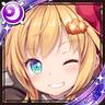 Lil' Alchemist G icon