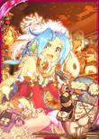 Santa's Helper H