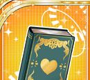 Maidens' Love Book