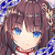 Meiling (Weapon) 4 icon