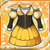 Dandelion Dress icon