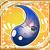 Kaede Shard (Yang) icon