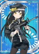 Colonel 3