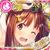 Mika Live! icon