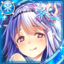 Bewitching Lilith G icon