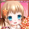 Flower Girl H icon