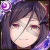 Mummy Astral G icon