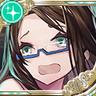 Ms. Kyoko H icon