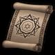 Custom Skill Refinement (XL)