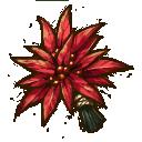Medicinal Herb (Flame)