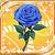 Rose Of Gratitude icon