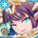 Dragon Princess icon