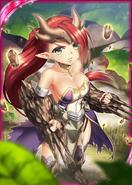 Stone Elf H