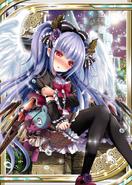 Celestial Hades H