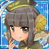 Spirit Tortoise 3 icon