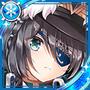Crystal Onyx G icon