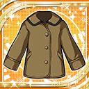 Toshigami's Coat H icon