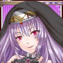 Dark Priest icon