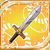 Sword Of Courage H icon