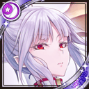 Dark Sister icon