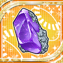Thunder Stone Shard (D) icon