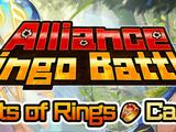 Alliance Bingo Battle 49