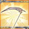 Joker's Sickle icon