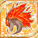 Red Hare icon