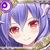 Astaroth icon