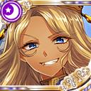 Damien icon