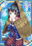 Yukinnko H