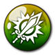 Single Enemy Fixed DMG Skill Core