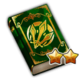 All Enemies Proportional LIGHT DMG Recipe (★2)