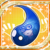 Chalcedony Shard (Yang) icon