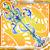 Divine Trident H icon