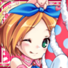 Party Popper H icon